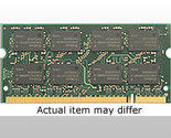 Buy Notebooks - 1GB DDR PC2700 Memory for HP Pavilion zv6000 Notebooks