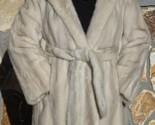 Mink_jacket_07_thumb155_crop