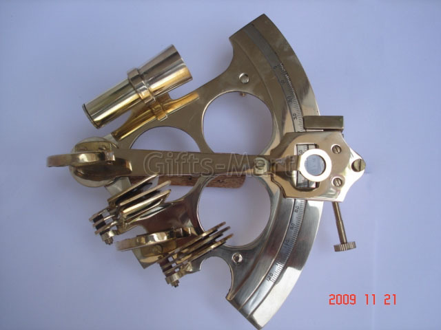 6_inch_sextant