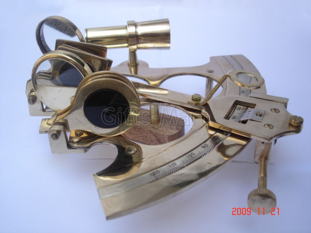 6_inch_sextant_20_283_29