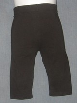 Black_12m_pants_002_thumb200