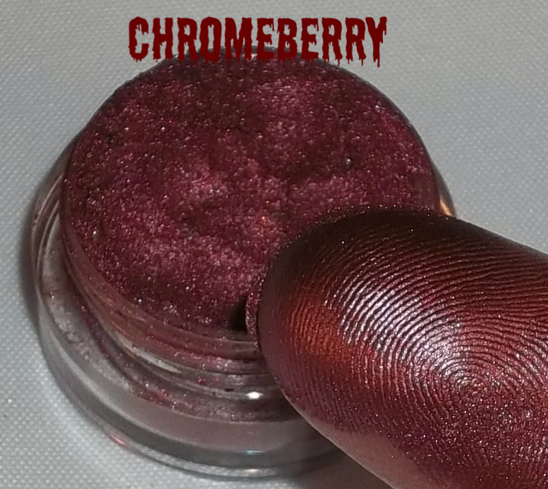 Chromeberry_2
