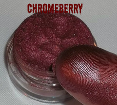 Chromeberry_2_thumb200