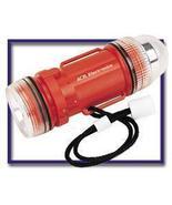 Waterproof Flashlight FIREFLY PLUS Xenon Omni-3... - $23.45