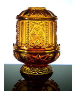 Home_interiors__amber_fairy_lamp_002_thumbtall