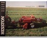 7b11_1_thumb155_crop
