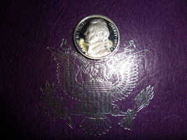 1992_nickel_pf_thumb200