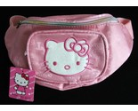 -hello_kitty_waist_bag_front-_thumb155_crop
