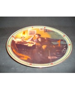 Norman Rockwell A Young Mans Dream Commemorativ... - $15.00