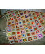 Multicolor_afghan_thumbtall