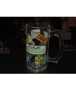 Vintage Mug Jimmy Buffett Margarativille Glass ... - $25.00
