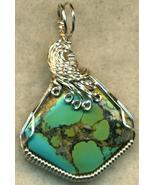 Turquoise_pendant_12_thumbtall