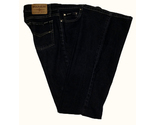 Squeeze_jeans__2__thumb155_crop