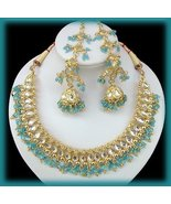 Ne-exotic-e-india-aqua-set-ne_thumbtall
