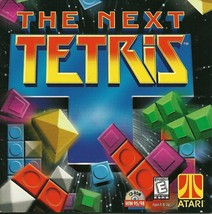Next_tetris_thumb200
