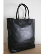 NW Supple, Soft Genuine Leather Everyday TOTE, ... - $89.99