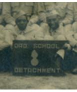 John B. Adkins - U.S. Army Ordnance School, Abe... - $5.00