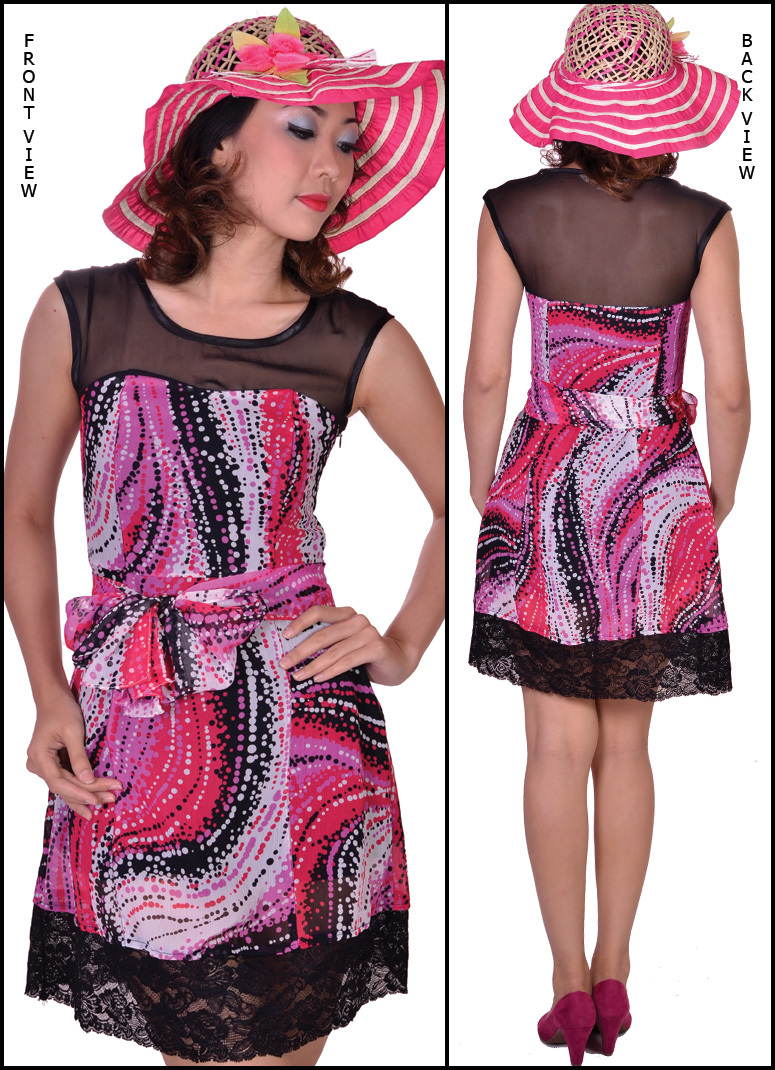 Dresses_karine_dress_large