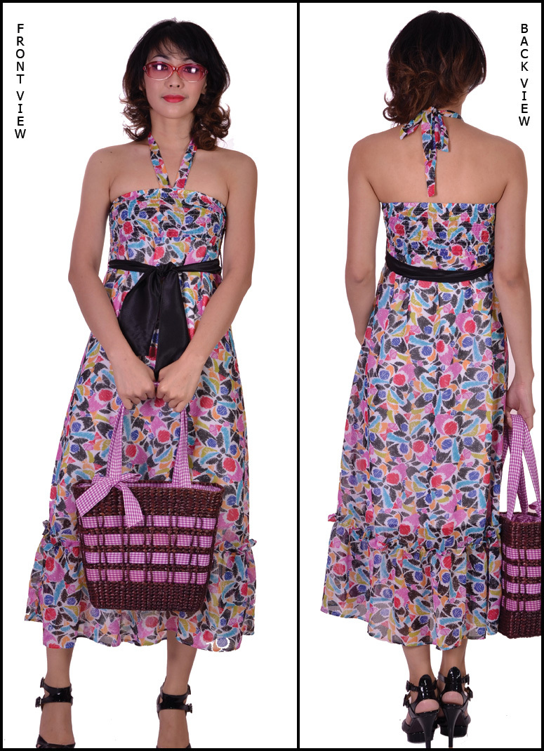 Dresses_keri_halterneck_dress_large