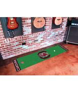 University of South Carolina Golf Putting Green... - $40.00