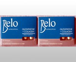 Belo_pills_thumb155_crop
