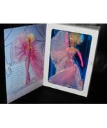 1993 Mattel Evening Extravaganza Barbie Doll Ne... - $39.99