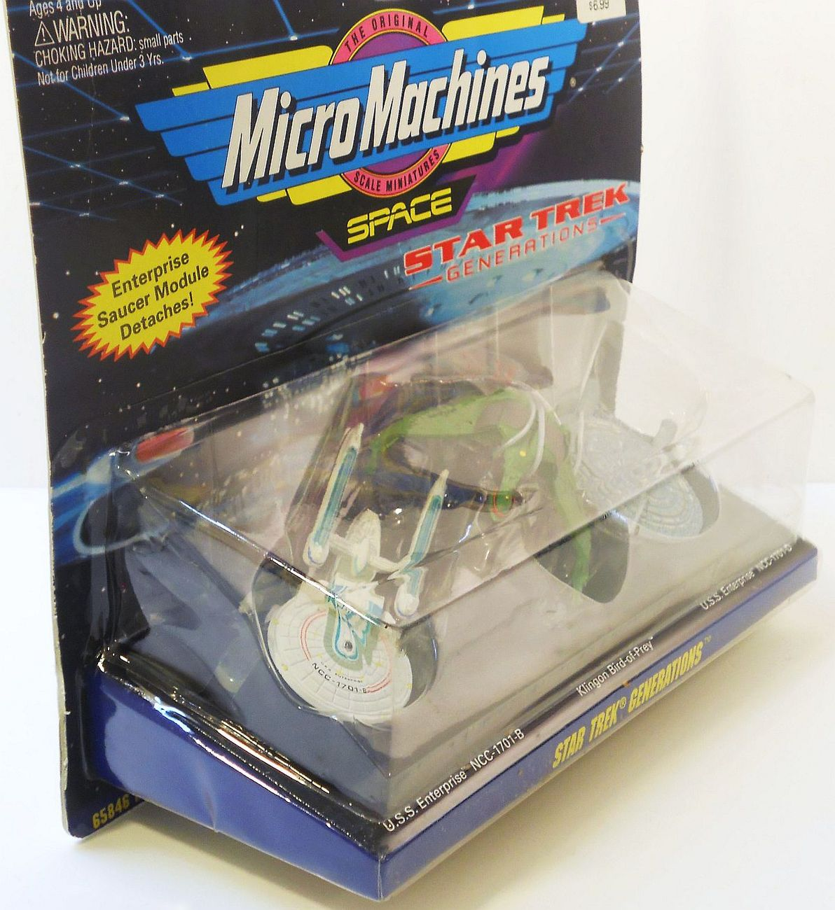 St_generations_micromachines_4
