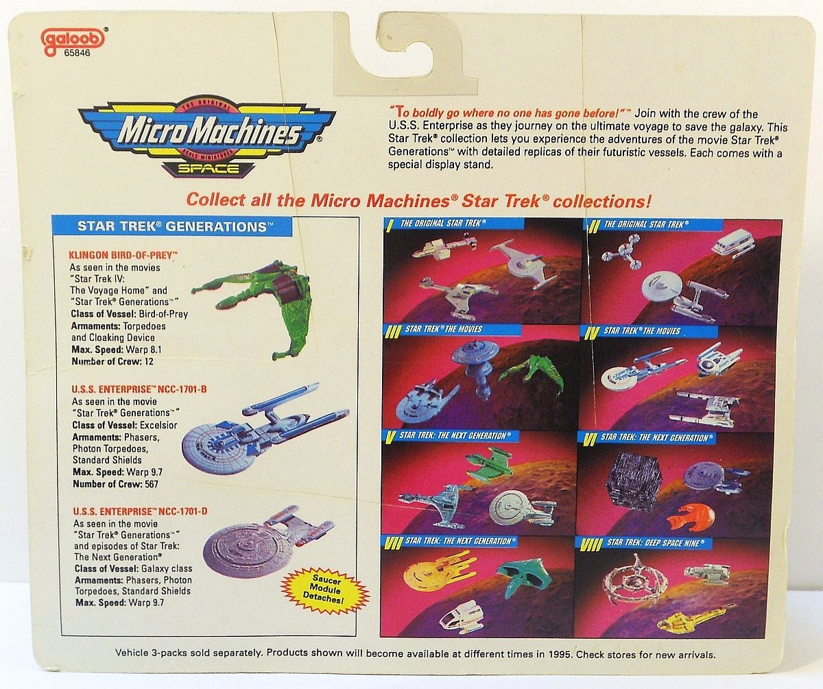 St_generations_micromachines_5a