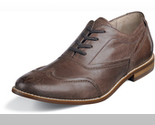 Buy Stacy Adams Kingsman Men's Shoes Brown (24580)