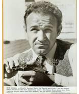 Gene Hackman Gun Bonnie and Clyde Original Prom... - $12.95