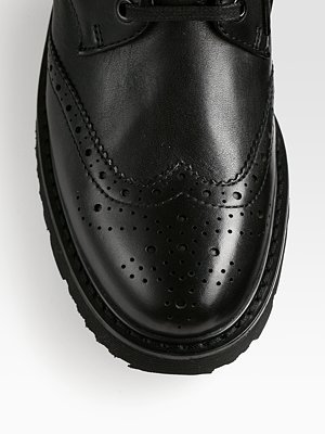 Prada_oxford_lace_up_boots_2