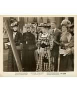 John AGAR Adventure in BALTIMORE Org Movie PHOT... - $9.99