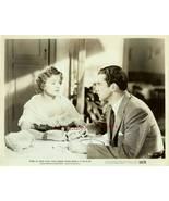 Myrna LOY Richard GREENE If THIS be SIN ORG PHO... - $9.99