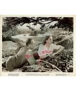 Phyllis CALVERT Melvyn DOUGLAS My OWN True LOVE... - $9.99