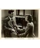 Rare NOIR Robrt RYAN Phyllis THAXTER Original 1... - $19.99