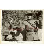 Robert KELLARD Perils ROYAL Mounted 2 ORG PHOTO... - $14.99