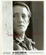 Roy SCHEIDER The FRENCH Connection ORG PHOTO H515 - $9.99
