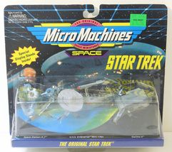 St_tos_micro_machines_1_thumb200