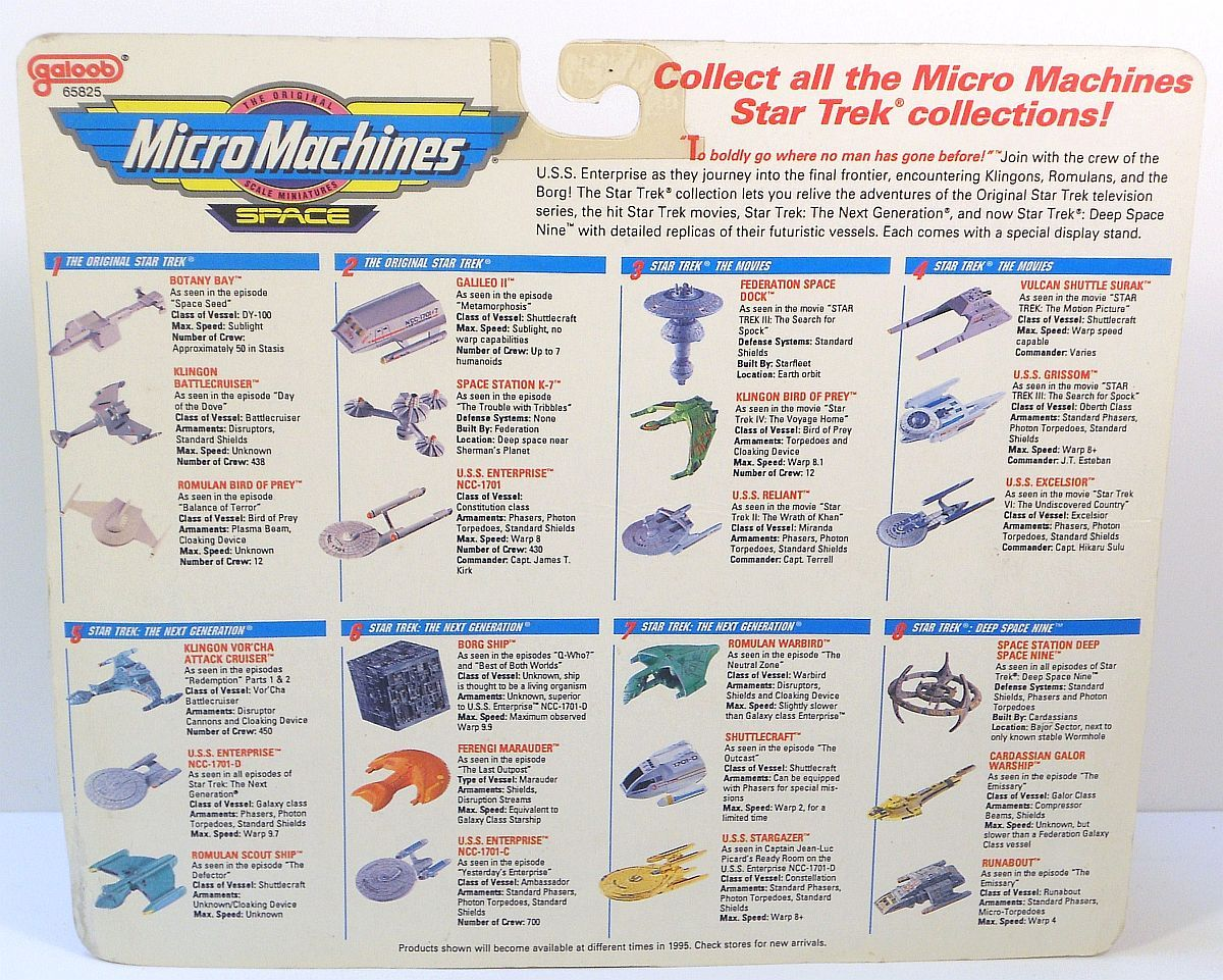 St_tos_micro_machines_3