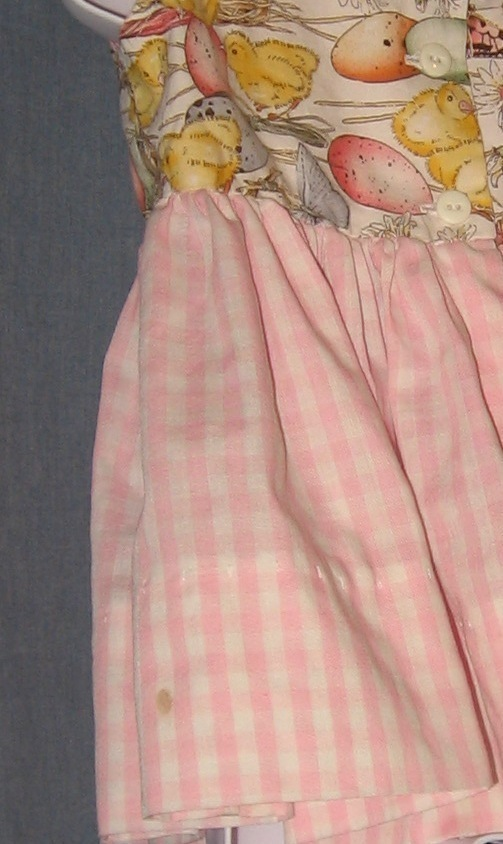 Easter_dress_005_crop
