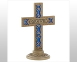 Buy Decorative Plant Stands - Forever Cross Stand