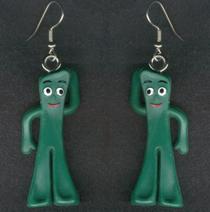 Gumby_earrings