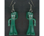 Gumby_earrings_thumb155_crop