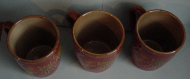 Autumnleafmugs2
