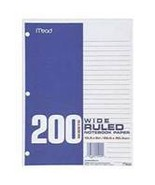Mead_wide_ruled_filler_paper_200ct_thumbtall