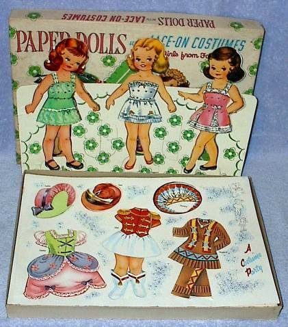 Paper_dolls_lace_on1c