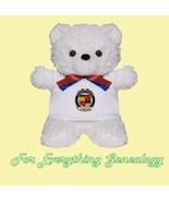 Personalised Irish Surname Badge Family Crest W... - $45.00