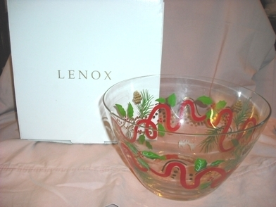 Lenox_holiday_3
