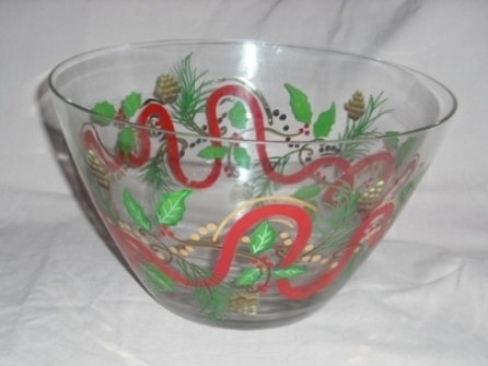 Lenox_holiday_ribbon_1