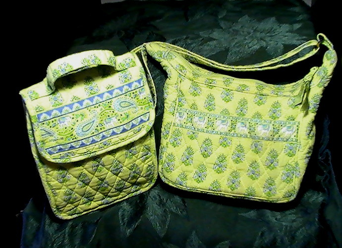 Vera_bradley_elephants_green_shoulder_bag_and_lunch_bag_011